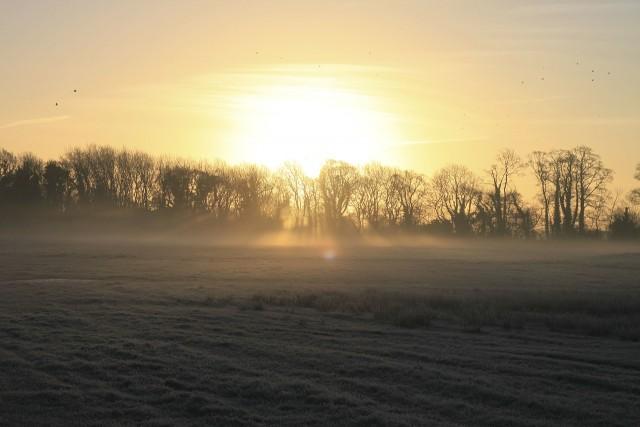 sunrise-258112_1280