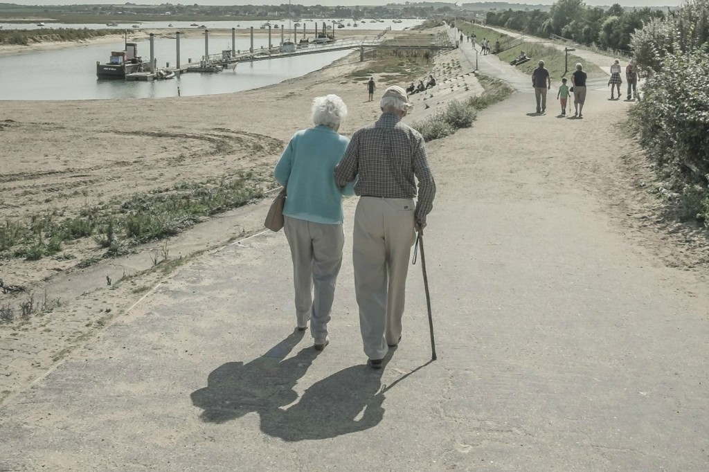 older couple1280